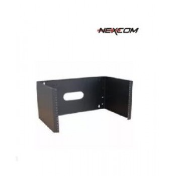 RACK DE PARED 6 RU NEXCOM